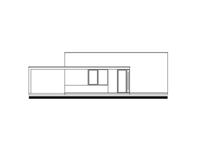 dom-bez-chodieb1-pohl1