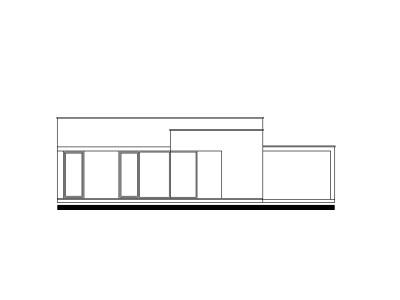 dom-bez-chodieb1-pohl2