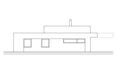 Architektúra je krehký, veľký fenomén.
