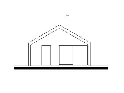 crhouse-pohl1