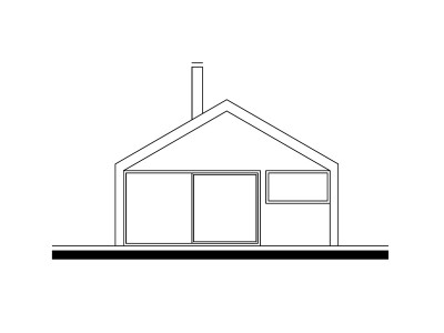 crhouse-pohl3