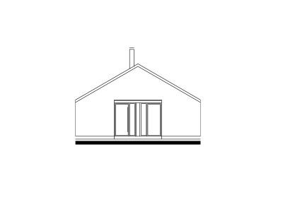 dom-bez-chodieb-2-pohl1