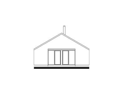 dom-bez-chodieb-2-pohl2