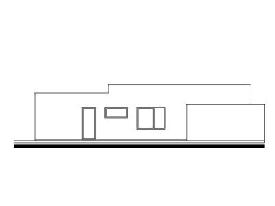 dom-bez-chodieb1-pohl4