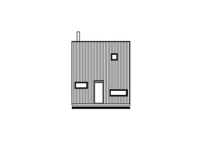 dom-vcelara-pohl2