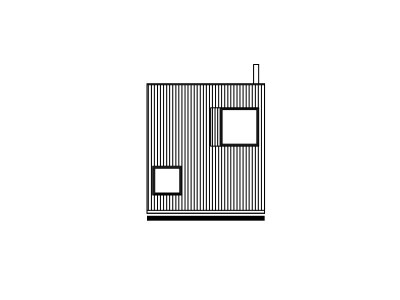 dom-vcelara-pohl4