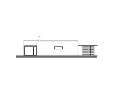 patio-i-pohl1