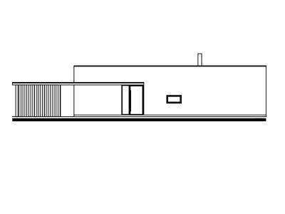 patio-ii-pohl3